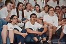 Летняя физико-математическая школа 2015 год_11